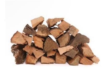 Brennholz esche preis